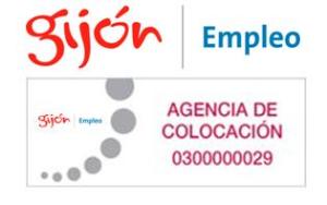 Ofertas de empleo en Gijón hoy